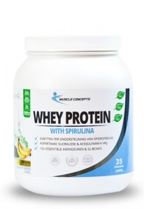 whey-protein-banaan-1kg